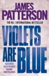 (P/B) VIOLETS ARE BLUE