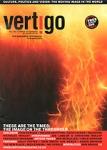 VERTIGO V.4 / T.3 - SUMMER 2009