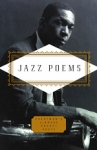 (H/B) JAZZ POEMS