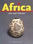 (P/B) AFRICA