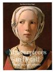 MASTERPIECES IN DETAIL (2 VOLUME)