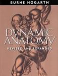 (P/B) DYNAMIC ANATOMY