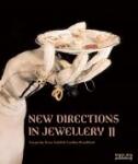 (P/B) NEW DIRECTIONS IN JEWELLERY II