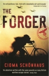 (P/B) THE FORGER