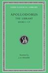 (H/B) APOLLODORUS (VOLUME I)