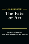 (P/B) THE FATE OF ART