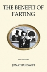 (H/B) THE BENEFIT OF FARTING