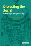 (P/B) DISSECTING THE SOCIAL