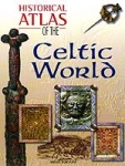 THE CELTIC WORLD (H/B)