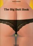 (H/B) THE BIG BUTT BOOK