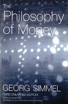 (P/B) THE PHILOSOPHY OF MONEY
