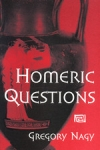 (P/B) HOMERIC QUESTIONS