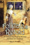 (P/B) FOLKTALES RETOLD