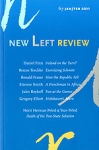 NEW LEFT REVIEW, ISSUE 67, JANUARY-FEBRUARY 2011