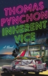 (P/B) INHERENT VICE
