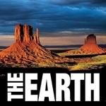 (H/B) THE EARTH