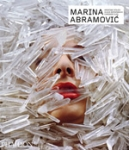 (P/B) MARINA ABRAMOVIC