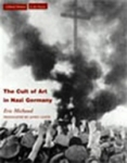 (P/B) THE CULT OF ART IN NAZI GERMANY