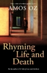 (H/B) RHYMING LIFE AND DEATH