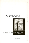 (P/B) MATCHBOOK