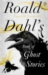 (P/B) ROALD DAHL'S BOOK OF GHOST STORIES