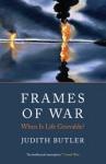 (P/B) FRAMES OF WAR