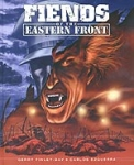 (H/B) FIENDS OF THE EASTERN FRONT