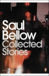 (P/B) BELLOW: COLLECTED STORIES