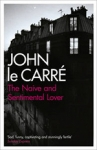 (P/B) THE NAIVE AND SENTIMENTAL LOVER