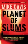(P/B) PLANET OF SLUMS