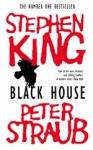 (P/B) BLACK HOUSE