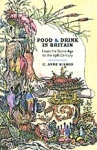 (P/B) FOOD AND DRINK IN BRITAIN