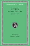 (H/B) APPIAN (VOLUME I)