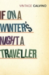 (P/B) IF ON A WINTER'S NIGHT A TRAVELLER