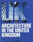 (H/B) ARCHITECTURE IN THE UNITED KINGDOM