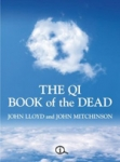 (H/B) THE QI BOOK OF THE DEAD