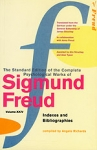 (P/B) THE STANDARD EDITION OF THE COMPLETE PSYCHOLOGICAL WORKS OF SIGMUND FREUD (VOLUME 24)