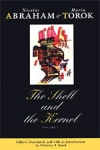 (P/B) THE SHELL AND THE KERNEL (VOLUME 1)
