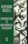 (P/B) INTRODUCTION TO MATHEMATICAL PHILOSOPHY