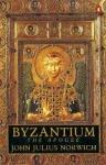 (P/B) BYZANTIUM (VOLUME 2)