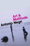 (P/B) ART AND MULTITUDE