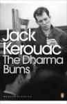 (P/B) THE DHARMA BUMS