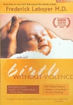 DVD BIRTH WITHOUT VIOLENCE