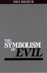 (P/B) THE SYMBOLISM OF EVIL