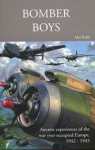 (H/B) BOMBER BOYS
