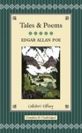 (H/B) TALES AND POEMS