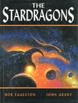 (H/B) DRAGONHENGE 2