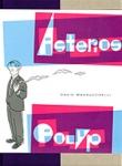 (H/B) ASTERIOS POLYP