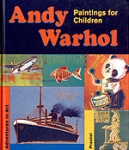 (H/B) ANDY WARHOL